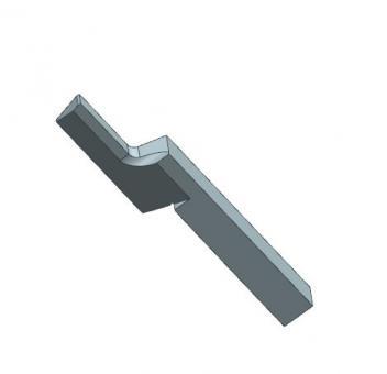 Cut tools 3D-Former
