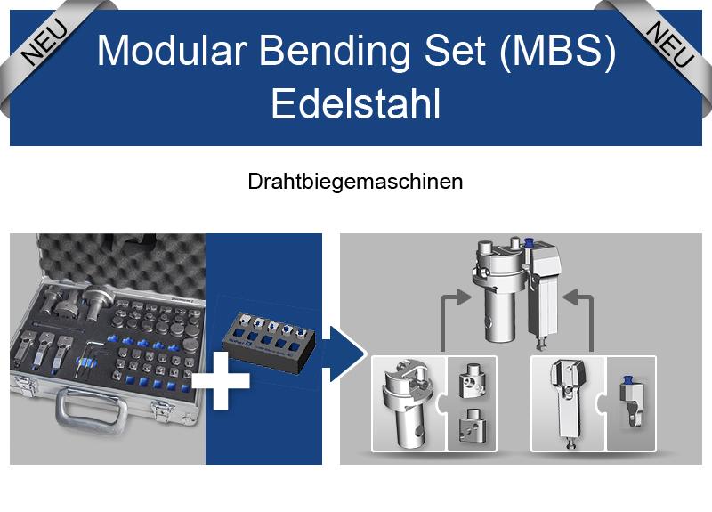 MBS_Edelstahl