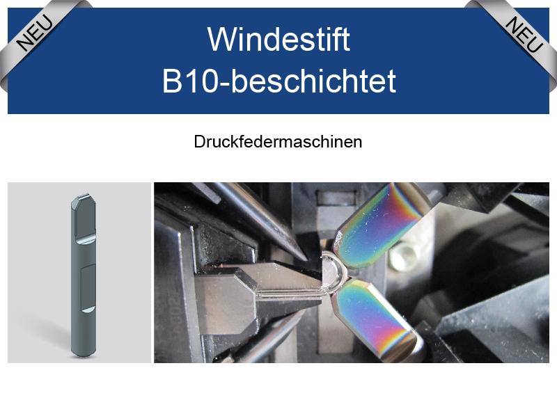 Windestifte_B10